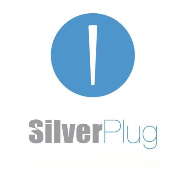 SilverPlug ®