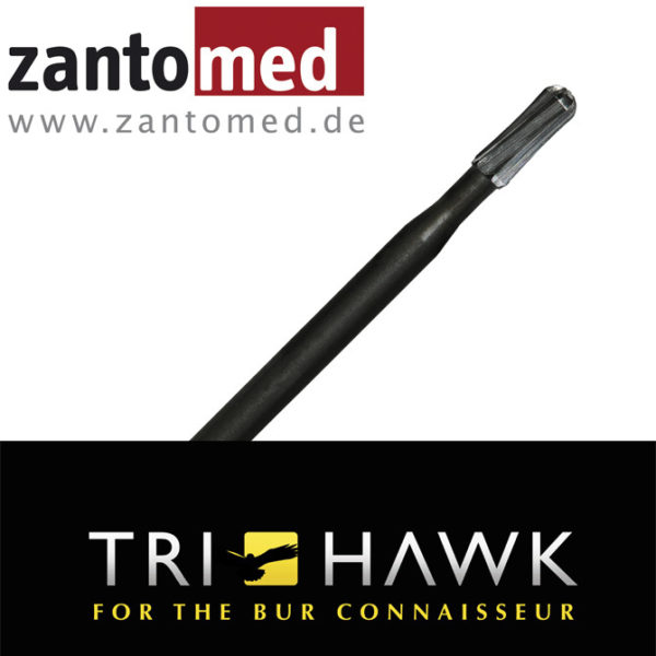 Tri Hawk Surgical Talon 14